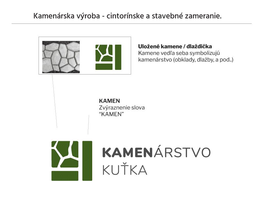 Logo Tibor Kuťka