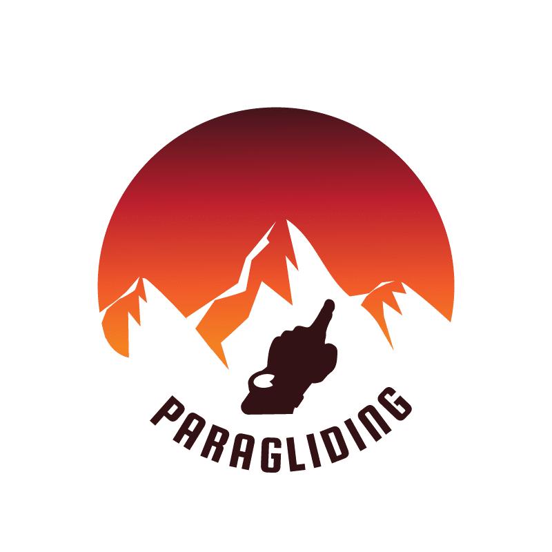 Tvorba loga Parallaxis. Rabbitstudio.