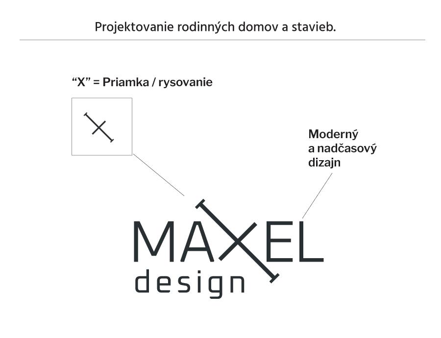 Logo pre firmu