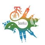 Ilustrované logo