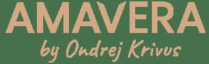 Logo AMAVERA