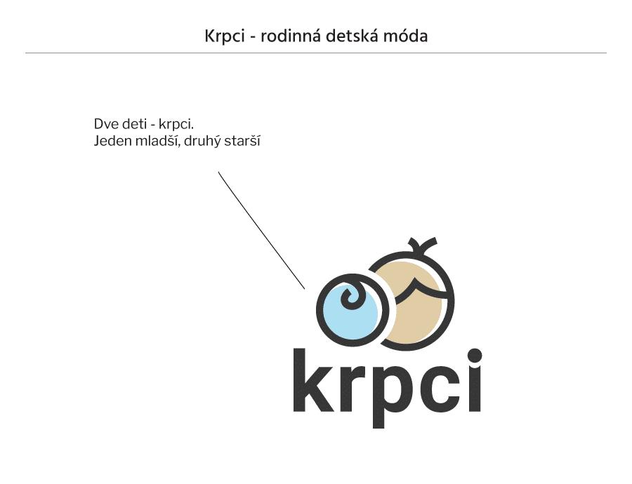 Logo KRPCI
