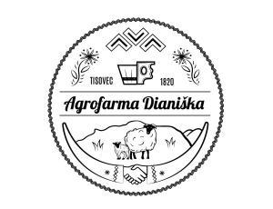 agrofarma-1