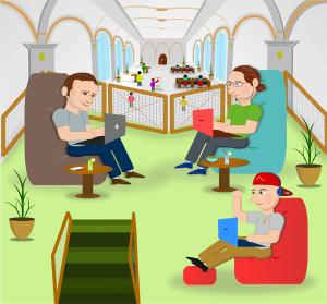 animovana-grafika