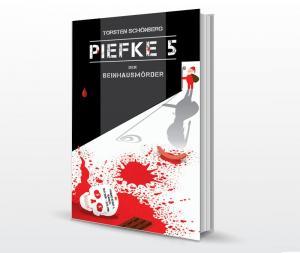 book-cover-obalka-knihy-vytvorenie-graficke-studio