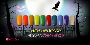 forgy-halloween 24