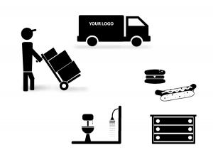 grafické-piktogrami-ikony-icon