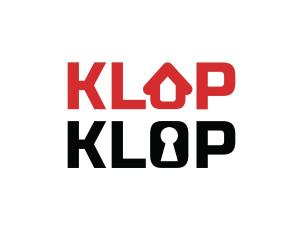 klopklop-logotyp