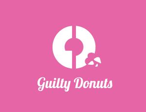 logo-donuts1