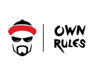 logo-ownrules
