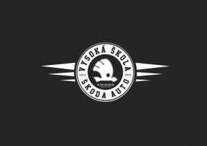 logo-vssa