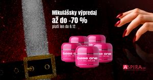 mikulas aspira 2