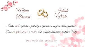 svadobné-oznámenia-pozvanky