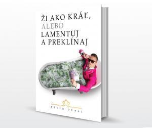 ukazka-knihy book cover