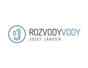 vytvorenie-loga-Jozef-Janošik