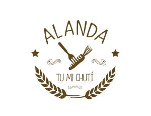 vytvorenie-logotypu-pre-reštauráciu-alanda-v-banskej-bystrici